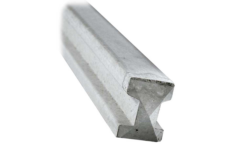 Concrete Inter